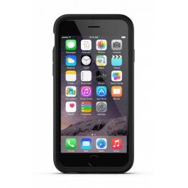 Griffin Survivor Journey for iPhone 6 / 6s - Black/Deep Grey