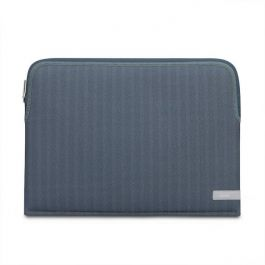 "Moshi Pluma for MacBook 13"""