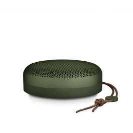 B&O PLAY - BeoPlay A1 звучник