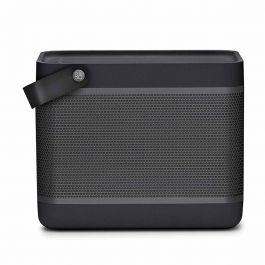 Beoplay Speaker Beolit 17 Stone Grey