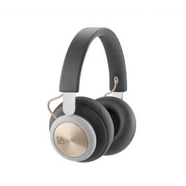 Beoplay Headphones H4 Charcoal Grey