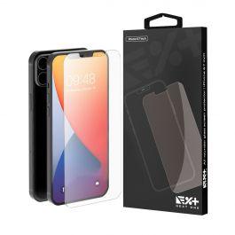 NEXT ONE заштитно стакло за iPhone 12 mini