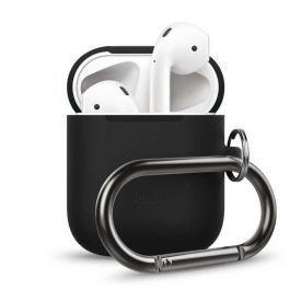 ELAGO Waterproof Airpod Hang Case