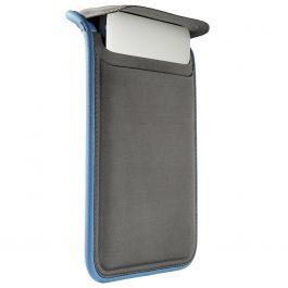 "Speck FlapTop Sleeve за MacBook Pro 13"" Retina"