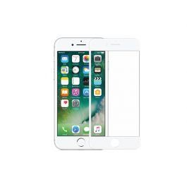 DEVIA Full Screen Glass Protector