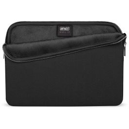 Artwizz Neoprene Sleeve for MacBook Pro 15""