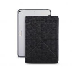 Moshi VersaCover for iPad Pro 10.5