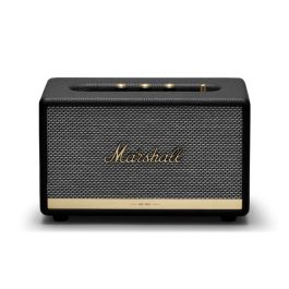 Marshall Acton II Speaker Black