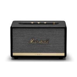 Marshall Acton II Speaker Black