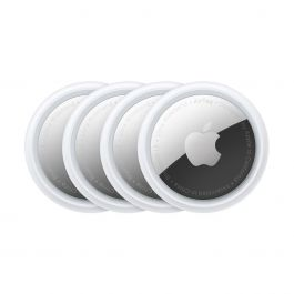 Apple AirTag (4 во пакување)