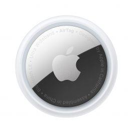 Apple AirTag (1 во пакување)
