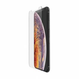 Belkin TCP 2.0 iPhone Xs Max InvisiGlass Ultra Flat
