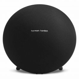 Harman Kardon Onyx Studio 4 - Black