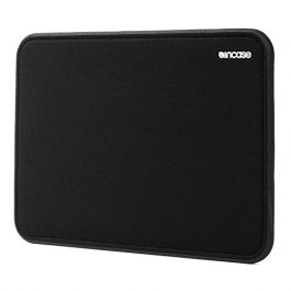 Incase ICON Sleeve w/ Tensaerlite for MacBook 12""