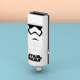 Tribe Star Wars Car Charger