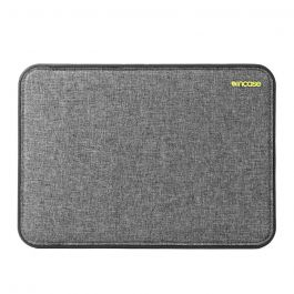 Incase ICON Sleeve for Mac (with Tensaerlite)