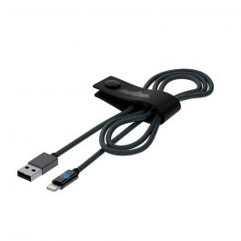 Tribe DC Movie Lightning Cable