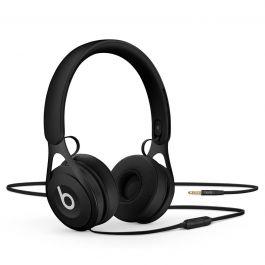 Beats - EP On-Ear Headphones