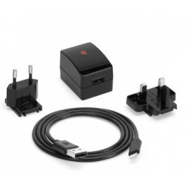 Griffin Powerblock - Black