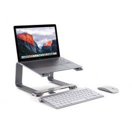 Griffin Elevator Desktop Stand for Laptops