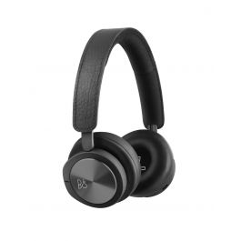 Beoplay Headphones H8i Black
