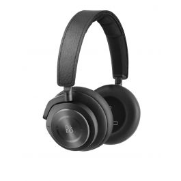 B&O Play - Beoplay H9i