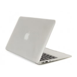 "Tucano Nido Hard Shell case for MacBook Air 13"""