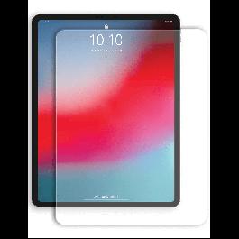 "NextOne - Tempered Glass за iPad 12.9"""