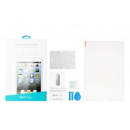 """Tempered glass for iPad Pro 12,9"""" EPICO GLASS"""