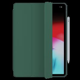 "Next One футрола за iPad Pro 12.9"" (2018/20) - зелена"