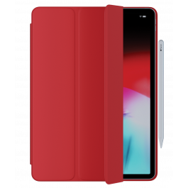 "Next One футрола за iPad Pro 12.9"" (2018/20) - црвена"