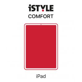 iSTYLE Comfort iPad + заштитно стакло