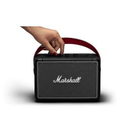 Marshall Kilburn II Bluetooth