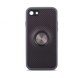 Moshi Endura for iPhone 7/8 - Black
