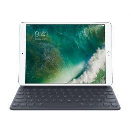 Apple Smart Keyboard for 10.5-inch iPad Pro/Air - US English