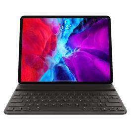 Apple Smart Keyboard Folio за 12.9-инчен iPad Pro - INT ENG