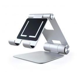 Satechi Aluminium R1 држач - сребрен