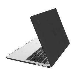 Artwizz Rubber Clip for MacBook Pro 13inch