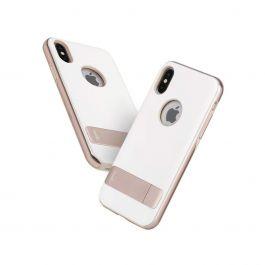 Moshi Kameleon for iPhone X/XS - Coastal White