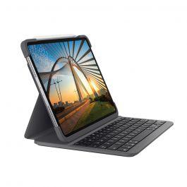 "Logitech Slim Folio Pro тастатура за iPad Pro 12.9"" (3 и 4 ген.)"