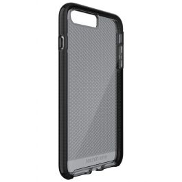 Tech21 Evo Check Case iPhone 7 Plus/8 Plus- Smokey/Black