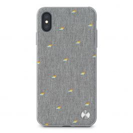Moshi Vesta for iPhone XS Max