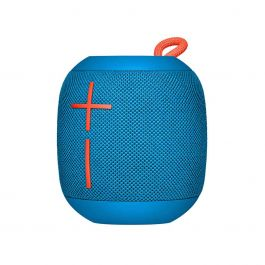 Logitech Ulimate Ears WONDERBOOM