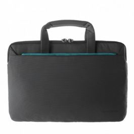 Tucano Work Out III Super Slim Bag 13inch