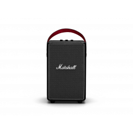 Zound Marshall Tufton Bluetooth portable Speaker EU/UK - Black