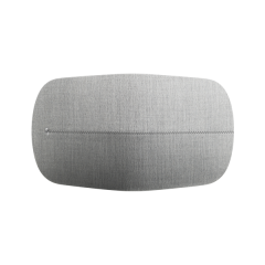 Beoplay Speaker A6 White