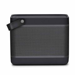 B&O PLAY - Beoplay Speaker Beolit 17