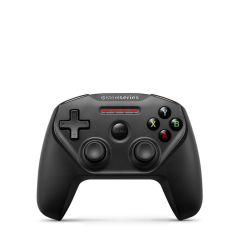 Steelseries Nimbus game controller