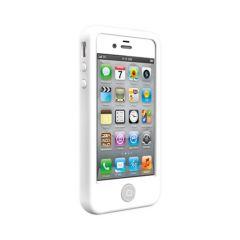 SwitchEasy Colors [[ iPhone 4G/4GS ]] Milk