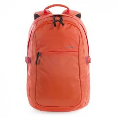Tucano Livello Up Backpack for ultrabook 15inch and MacBook Pro 15inch - Orange